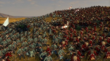 /products/Empire: Total War/screen19_large.jpg