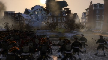 /products/Empire: Total War/screen20_large.jpg