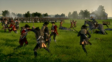 /products/Empire: Total War/screen21_large.jpg