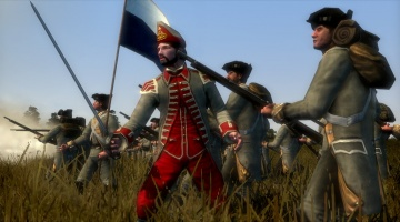 /products/Empire: Total War/screen22_large.jpg