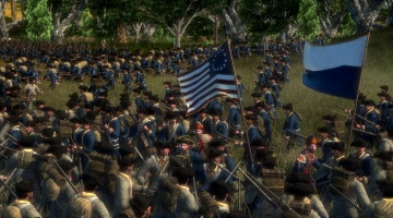 /products/Empire: Total War/screen23_large.jpg