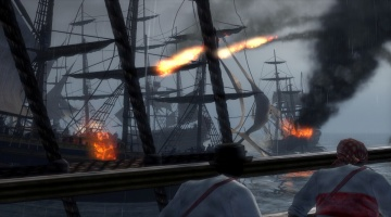 /products/Empire: Total War/screen8_large.jpg