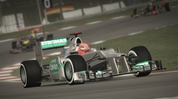 /products/F1 2012/screen3_large.jpg