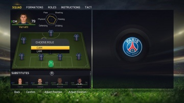 /products/FIFA 15/screen10_large.jpg