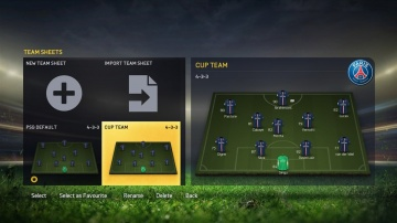 /products/FIFA 15/screen12_large.jpg