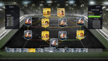 /products/FIFA 15/screen20_large.jpg