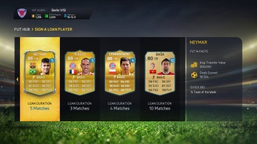 /products/FIFA 15/screen22_large.jpg