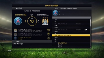 /products/FIFA 15/screen41_large.jpg