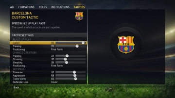 /products/FIFA 15/screen50_large.jpg