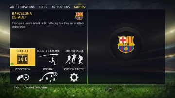 /products/FIFA 15/screen51_large.jpg