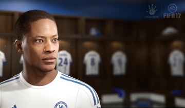 /products/FIFA 17/screen7_large.jpg