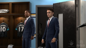 /products/FIFA 17/screen8_large.jpg
