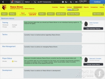 /products/Football Manager 2014/screen10_large.jpg
