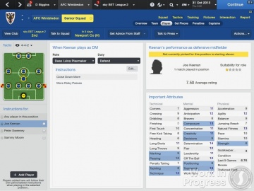 /products/Football Manager 2014/screen12_large.jpg