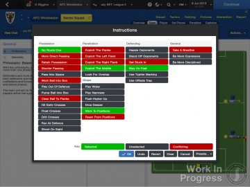 /products/Football Manager 2014/screen13_large.jpg