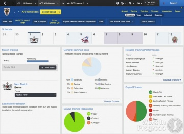 /products/Football Manager 2014/screen14_large.jpg