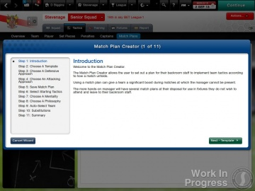 /products/Football Manager 2014/screen2_large.jpg