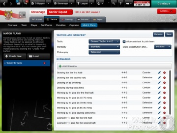 /products/Football Manager 2014/screen3_large.jpg