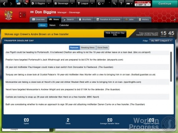/products/Football Manager 2014/screen4_large.jpg