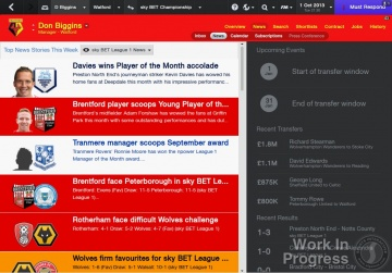 /products/Football Manager 2014/screen6_large.jpg