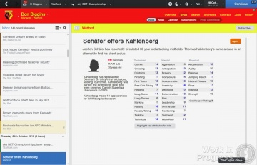 /products/Football Manager 2014/screen8_large.jpg