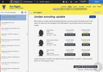/products/Football Manager 2014/screen9_large.jpg