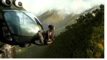 /products/Just Cause 2/screen4_large.jpg