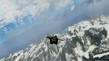 /products/Just Cause 2/screen5_large.jpg