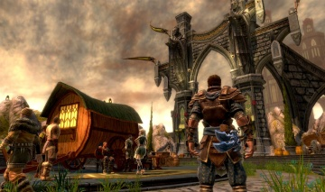 /products/Kingdoms of Amalur: Reckoning/screen11_large.jpg