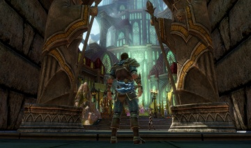 /products/Kingdoms of Amalur: Reckoning/screen13_large.jpg