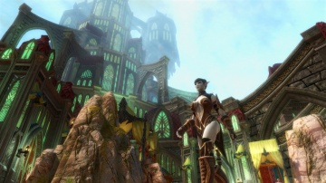 /products/Kingdoms of Amalur: Reckoning/screen14_large.jpg