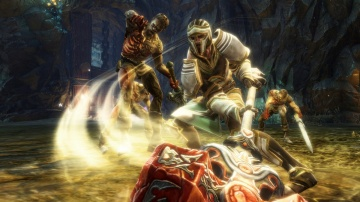 /products/Kingdoms of Amalur: Reckoning/screen15_large.jpg