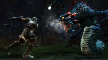 /products/Kingdoms of Amalur: Reckoning/screen16_large.jpg