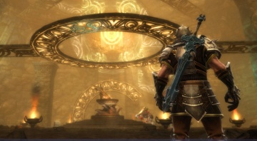 /products/Kingdoms of Amalur: Reckoning/screen17_large.jpg