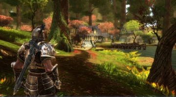 /products/Kingdoms of Amalur: Reckoning/screen18_large.jpg