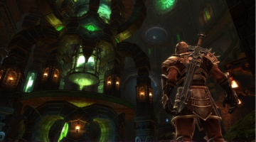 /products/Kingdoms of Amalur: Reckoning/screen21_large.jpg