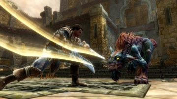 /products/Kingdoms of Amalur: Reckoning/screen22_large.jpg