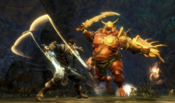 /products/Kingdoms of Amalur: Reckoning/screen23_large.jpg