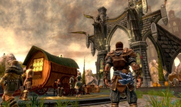 /products/Kingdoms of Amalur: Reckoning/screen25_large.jpg
