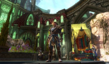 /products/Kingdoms of Amalur: Reckoning/screen26_large.jpg