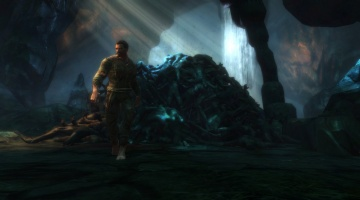 /products/Kingdoms of Amalur: Reckoning/screen27_large.jpg
