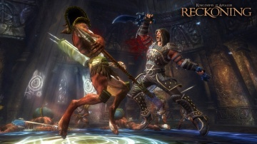 /products/Kingdoms of Amalur: Reckoning/screen2_large.jpg