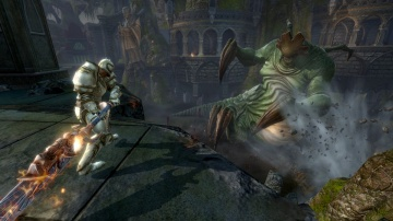 /products/Kingdoms of Amalur: Reckoning/screen6_large.jpg