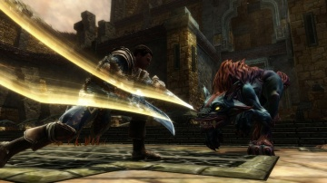/products/Kingdoms of Amalur: Reckoning/screen7_large.jpg