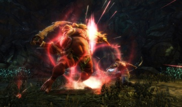 /products/Kingdoms of Amalur: Reckoning/screen9_large.jpg
