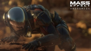 /products/Mass Effect Andromeda (Standard Recruit Edition)/screen1_large.jpg