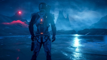 /products/Mass Effect Andromeda (Standard Recruit Edition)/screen3_large.jpg