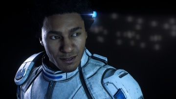 /products/Mass Effect Andromeda (Standard Recruit Edition)/screen8_large.jpg
