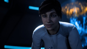 /products/Mass Effect Andromeda (Standard Recruit Edition)/screen9_large.jpg