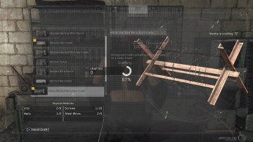 /products/Metal Gear Survive/screen10_large.jpg